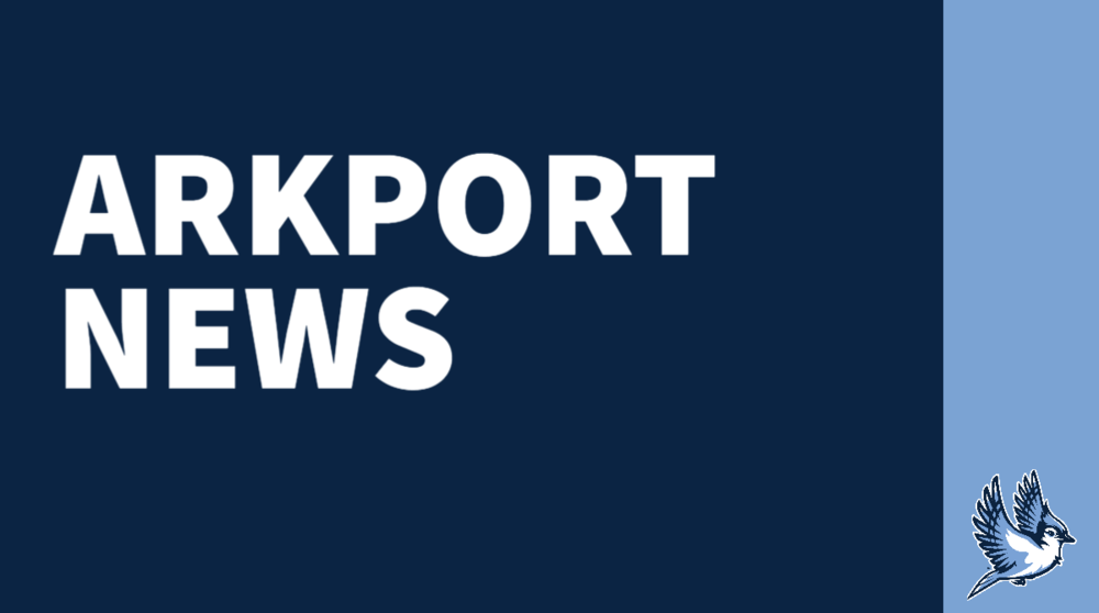 Arkport Board of Education adopts proposed budget for 2021-22