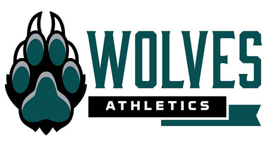 Wolves Athletics